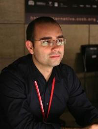 Marc Vaillo