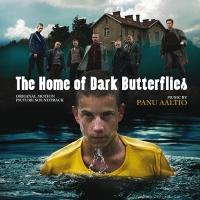 The Home of Dark Butterflies