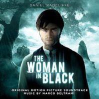 220px-Coperta_album_The_Woman_in_Black