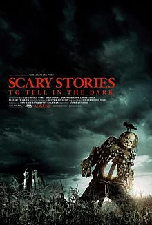 220px-Scary_Stories_to_Tell_in_the_Dark_film_logo