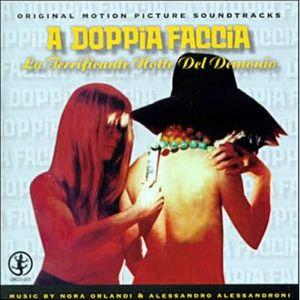 A-Doppia-Faccia-La-Terrificante-Notte-Del-Demonio-Original-Soundtrack-cover