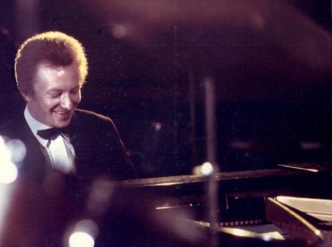 At Piano-1.jpg