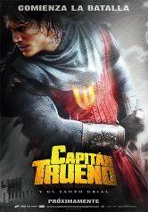 capitan-trueno-pos-b
