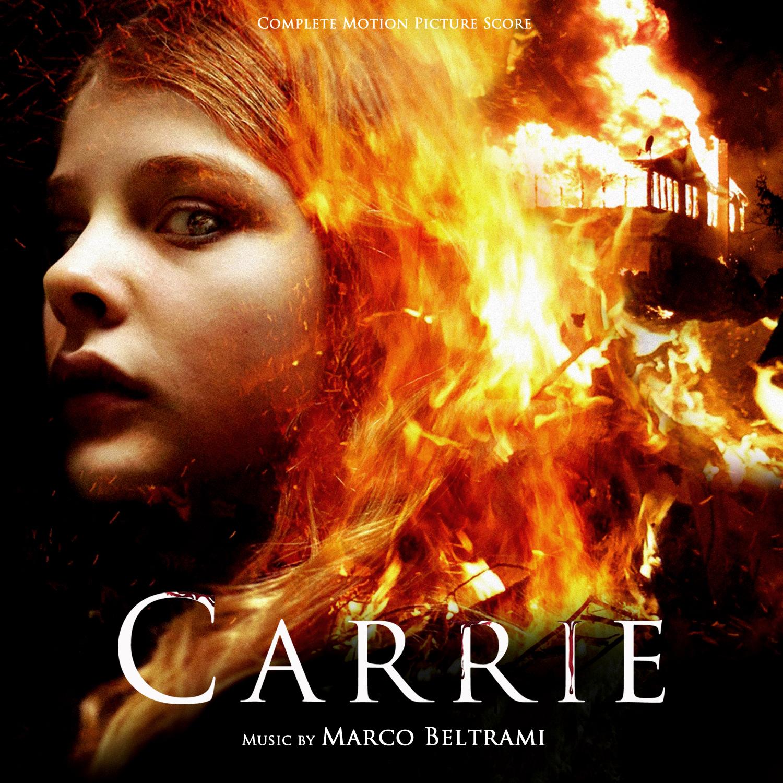 carriecs-front