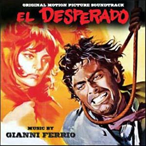 desperado_gdm4105