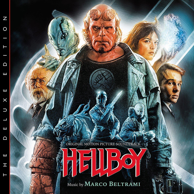 hellboy-album-deluxe