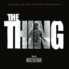 Marco_Beltrami_The_Thing_(Original_Motion_Picture_Soundtrack).jpeg