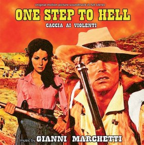 One Step To Hell