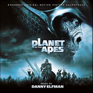 Planet_of_apes_LLLCD1193
