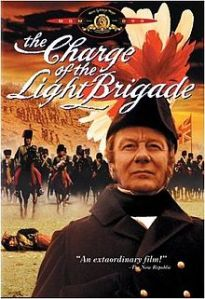 220px-The_Charge_of_the_Light_Brigade_