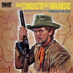 Alla_conquista_CDCR94