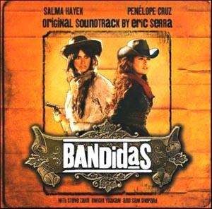 Bandidas_RMFF068345118342