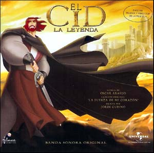 Cid_leyenda_0602498617304