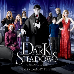 Dark_shadows_39283