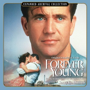 Forever_Young_LLLCD1182