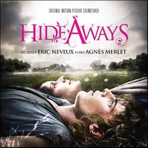Hideaways_MSM11021