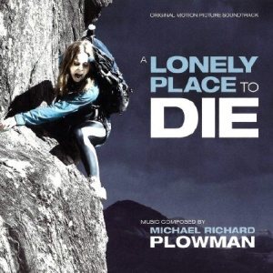 Lonely_place_die_MMS11015