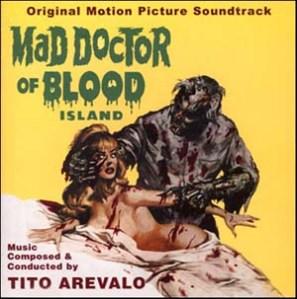 mad_doctor_blood_island_