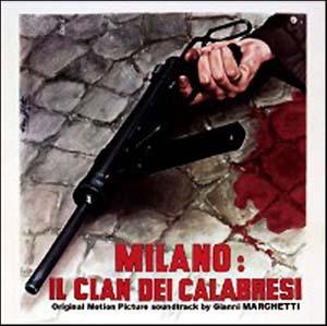Milano_clan_calabresi_DDJ002