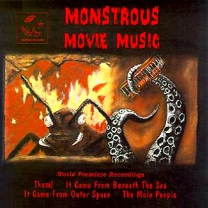 Monstrous_Movie_Music_MMM1950