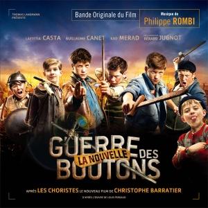 Nouvelle_Guerre_Boutons_MBR0102