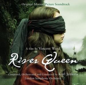 river_queen_383272