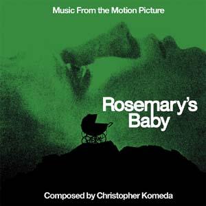 Rosemarys_baby_LLLCD1210
