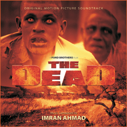 thedead_cover250