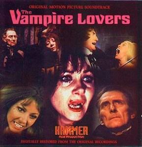 vampire_lovers_gdi009