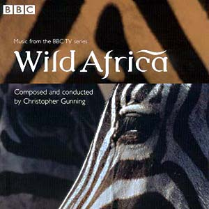 wild_africa_wmsf6049
