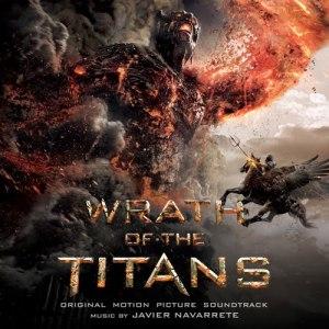 Wrath_of_Titans_WTM