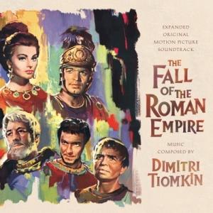 1333537865_Fall_roman_empire_LLLCD1202