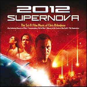 2012_Supernova_MMS11004