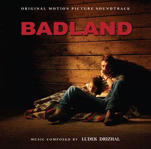 Badland_12_1
