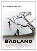 badland_poster