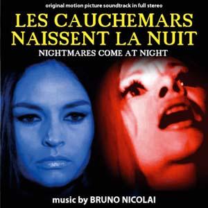 cauchemars_naissent_nuit_cddm117