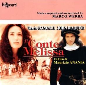 conte_di_melissa_hcd05
