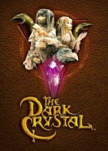 Dark-crystal-dvd