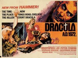 Dracula-AD-1972-Poster