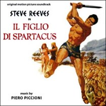 Figlio_di_Spartacus_CDDM080