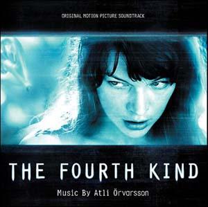 Fourth_Kind_302066995