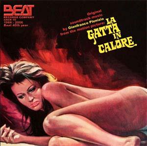 Gatta_in_calore_CDCR70