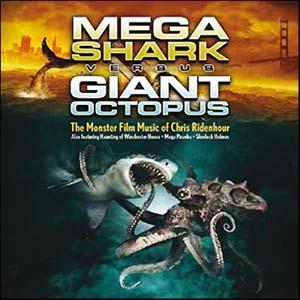 Mega_Shark_Octopus_MMS11006
