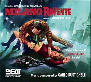 milano_rovente_cdcr85