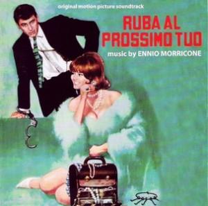 ruba_al_prossimo_tuo