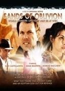 sands_poster