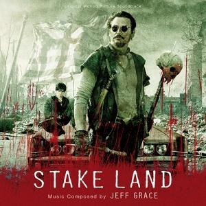 stakeland