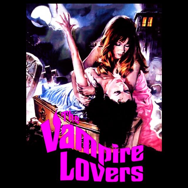 Film Vampire Terbaru