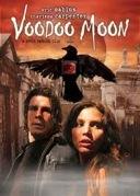 voodoo moon 2