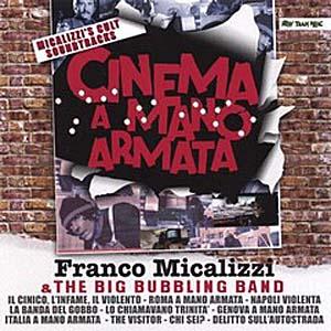 cinema_a_mano_armata